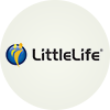 LittleLife